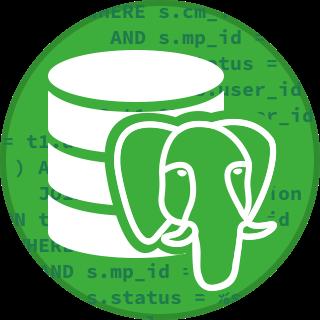 Intro SQL logo