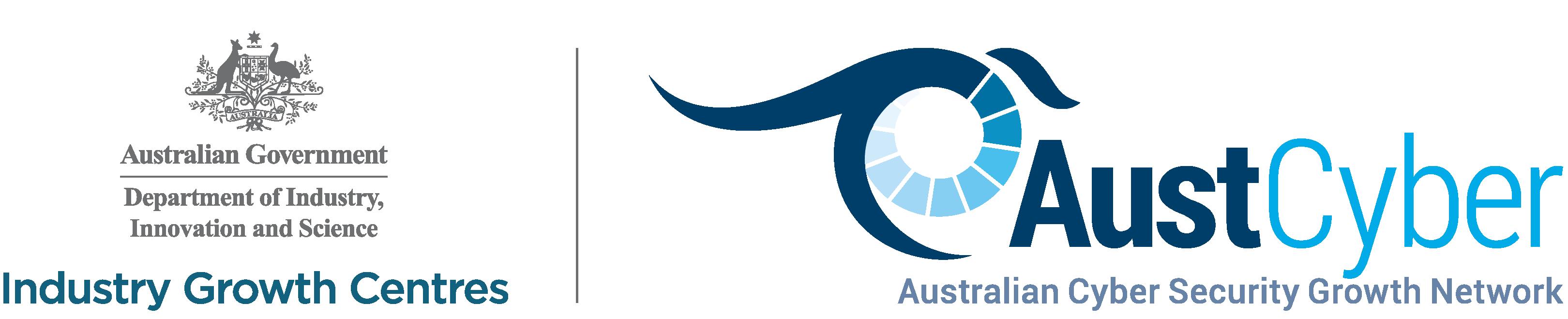 AustCyber