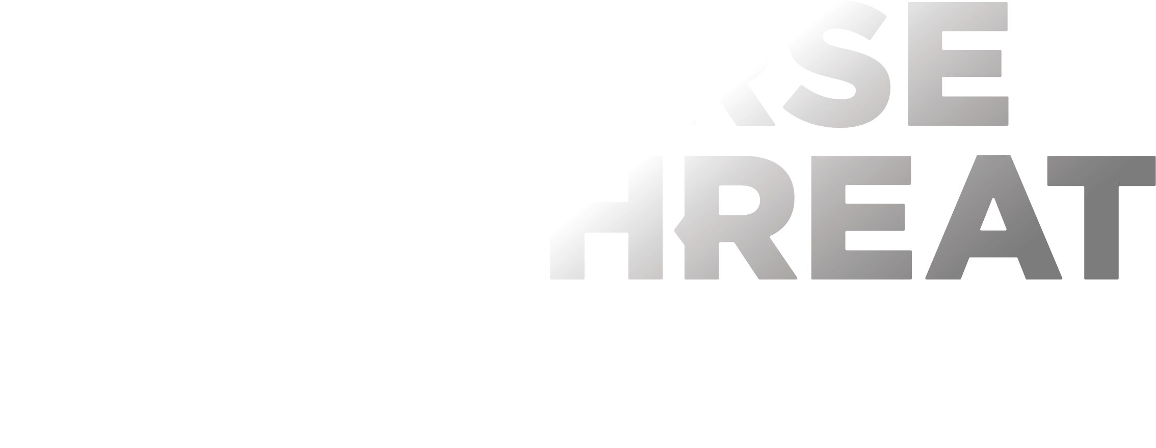 Reverse the threat. Stay Smart Online week. 7-13 October, 2019.